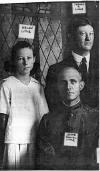 Samuel Haggard Little Family - part 2.