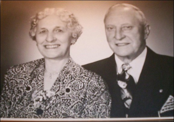 RootsWeb's WorldConnect Project: Tucker Family Genealogy